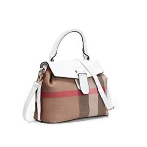 Women Handbags for Stylish cross-body